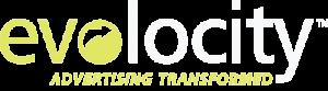 logo-evolocity-green-small
