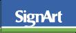 SignArt Inc,